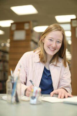 Annie Timmerman