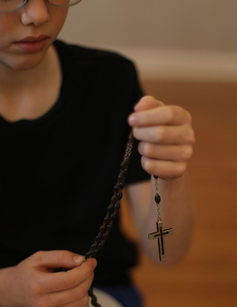 catholic religious math activities (3)