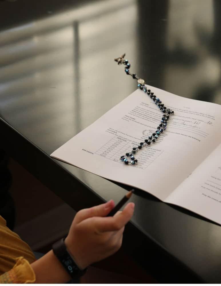 catholic religious math activities (5)