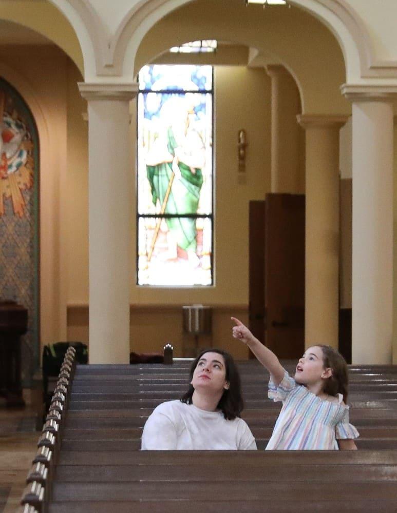 catholic religious math activities (7)