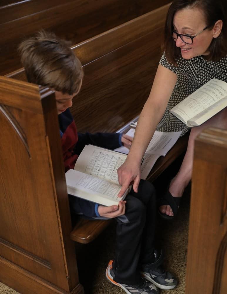 catholic religious math activities (9)